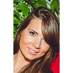 Zorana Katnic's profile picture