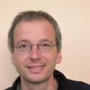 Georg Schmitz - Bremen