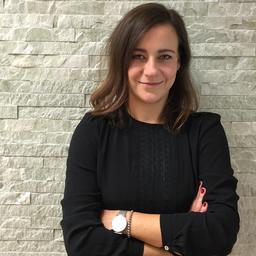 Janine Kühnrich - Media Impact GmbH & Co. KG - Berlin