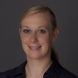 Ulrike Dreher's profile picture