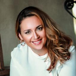 Marina Friess-Henze - Feminess | Female Business - Neuss/Grevenbroich