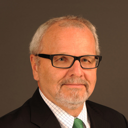 Karl-Heinrich (Heiner) Gräb - Gräb Consulting - Langen