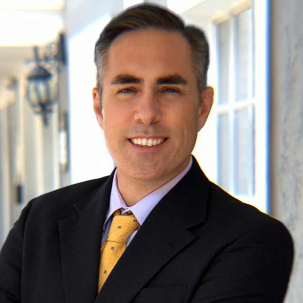 Kevin Slattery - U.S. Immigration Attorney - Kevin D. Slattery, P.A. ...