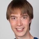 Florian Mack - München