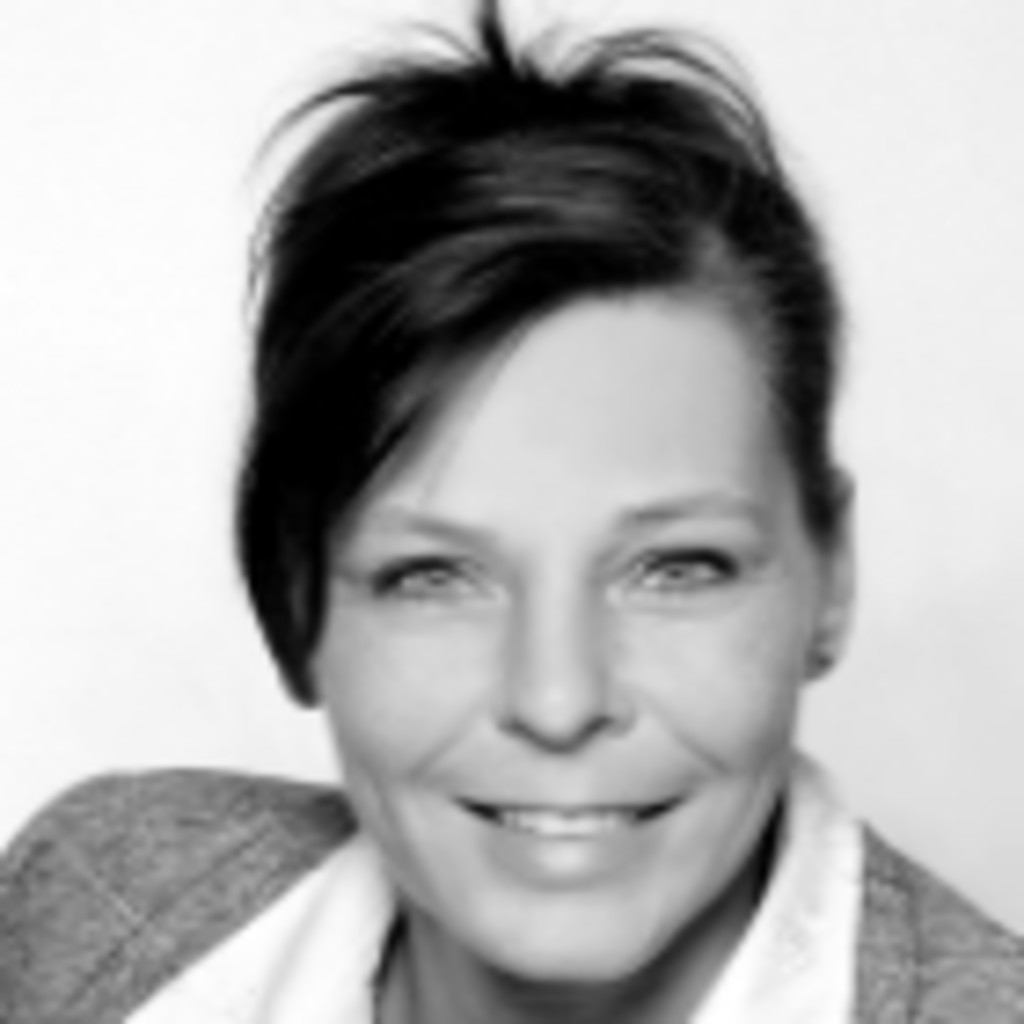 Petra Behrendt-Wiese's profile picture