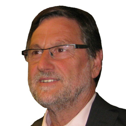 Rudolf Hasenfratz