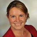 Nadja Graf-Niebling - Ingelheim