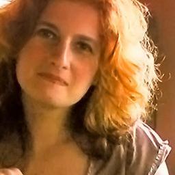 Tatiana Kesrouani - TKDesign - Beirut