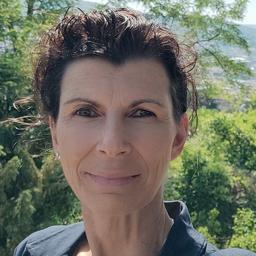 Elke Janson - Schmittgall HEALTH Werbeagentur - Neckargemünd bei Heidelberg