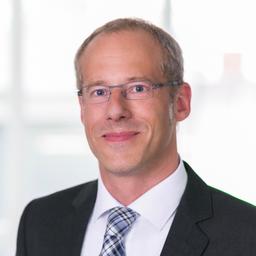 Sven Behrens - USU Software AG - Karlsruhe