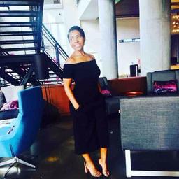 Tam Purnell-Maseko's profile picture