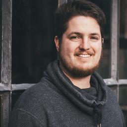 Marc Flören's profile picture