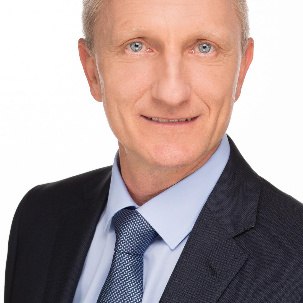 <b>Markus Kunze</b> - Geschäftsführer - ALLYSCA Assistance GmbH (ERGO I Munich RE ... - markus-kunze-foto.1024x1024