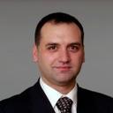 Nikolay Dimitrov - Sofia