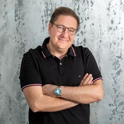 Armin Piehler - Finanzberatung Armin Piehler - Schongau