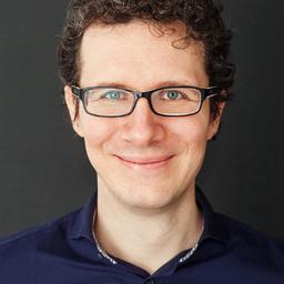 Florian Rachor - kraftWerk | Agentur für neue Kommunikation GmbH - Wien