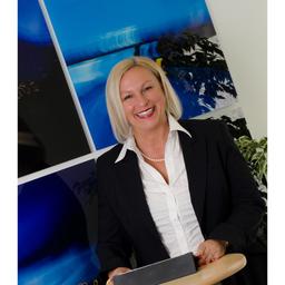 Kornelia Sparrer - Kornelia Sparrer Immobilien - Weiden i.d.OPf