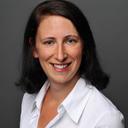 Susanne Michel - Munich