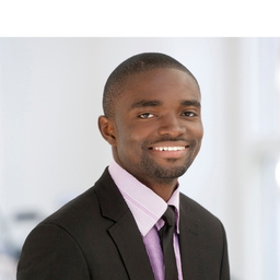 Kayokwa Chibuye - Amazon Web Services, Cape Town, South Africa - Cape Town