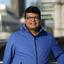 Santosh Puthran Finance Consultant - Bracknell