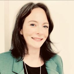 Nadine Mager Deputy Storemanager Schuh und Sport Mücke