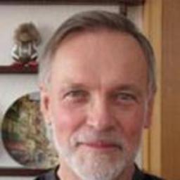 Gerd Dentler - Selbstständig - Munderkingen
