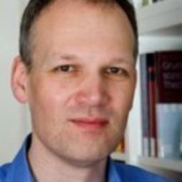 Ben Teggemann - Praxis für Psychotherapie und Paarberatung - Bochum