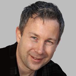 Mike Hüppi