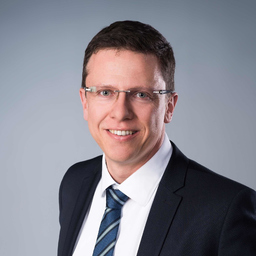 Marcel Günther's profile picture