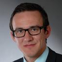 Markus Hübner - Bretzfeld