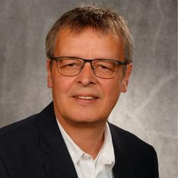 Birk Bauer