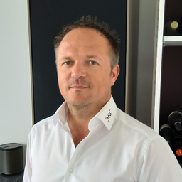 Stefan Schilling - HS Kunststofftechnik GmbH & Co. KG - Oberndorf