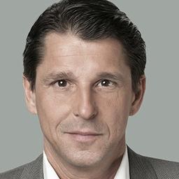 Erik Hogrefe's profile picture