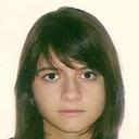 Mónica Víllora García - Alcoy