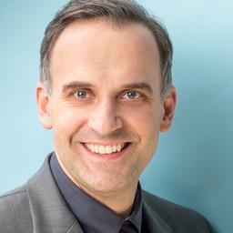 Holger Aarnink's profile picture