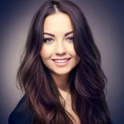 Sarah Bruchmann's profile picture