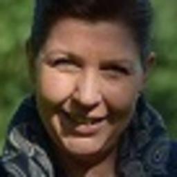 Michaela Debener's profile picture