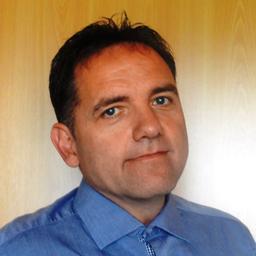 Daniel Zaugg's profile picture