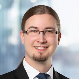 Daniel Gosewisch