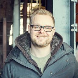 Bernd Haveloh's profile picture