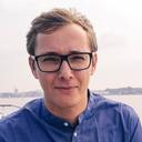 Daniel Bartel - Berlin