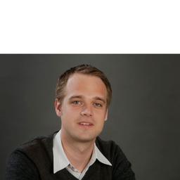 Adrian Mahlstein