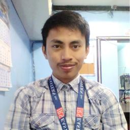 Abdul Hamid Edu - N.H. Philippines - Davao City