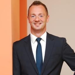 Matthias Arneth's profile picture