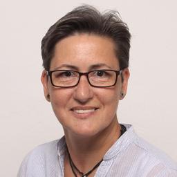 Simone Brinkmann's profile picture