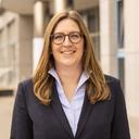 Sandra Kurz - Bremen