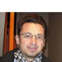 Manfred Neubauer - Albersdorf
