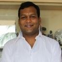 Senthil Kumar - Bangalore, Chennai, Pondicherry