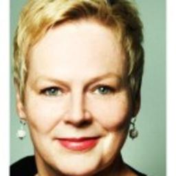 Petra Lahnert - www.lahnert-coaching.de - Hamburg