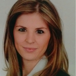Stephanie Eller's profile picture